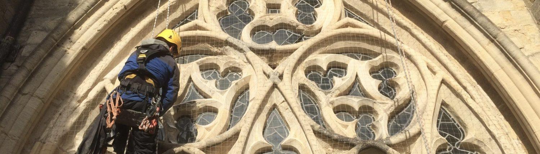 conservation_masonry_repairs