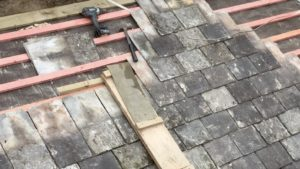 Conservation_Roofing