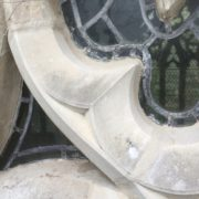 Exeter Cathedral Masonry Repairs